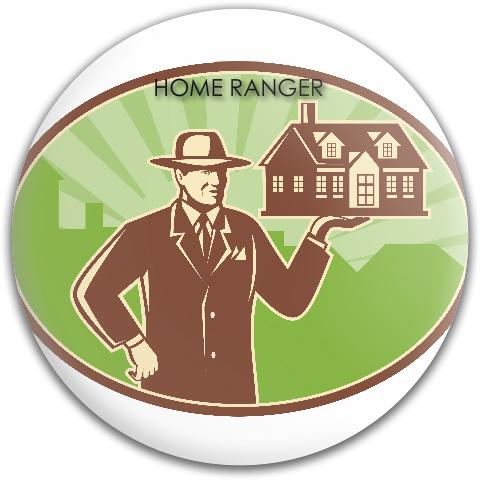 HOME RANGER REAL ESTATE Dynamic Discs Fuzion Verdict Midrange Disc