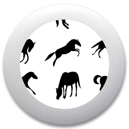 Horses Innova Pulsar Custom Ultimate Disc