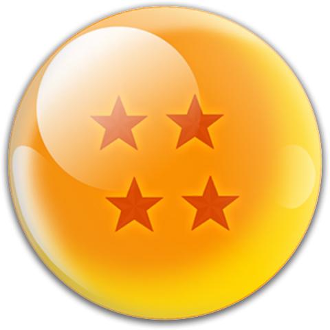 4 Star Ball Dynamic Discs Fuzion Judge Putter Disc
