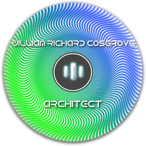 WRCIII Dynamic Discs Fuzion Suspect Midrange Disc
