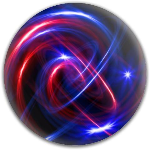 Dynamic Discs Fuzion Truth Midrange Disc