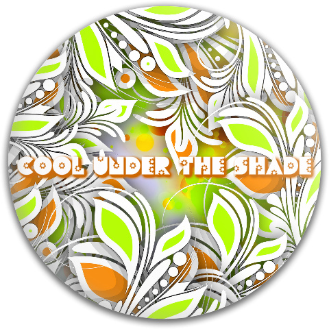 Latitude 64 Gold Core Disc