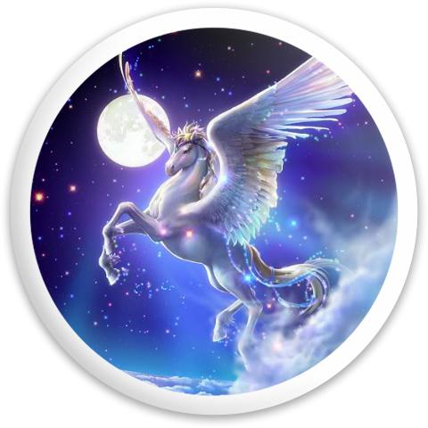 Pegatree Pegasus Westside Discs Tournament Catapult