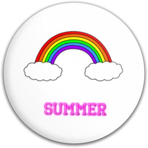 Summers Disc Dynamic Discs Fuzion Convict Driver Disc