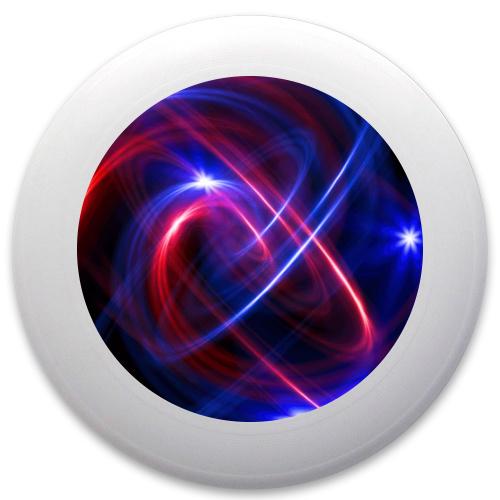 Innova Pulsar Custom Ultimate Disc